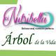 Nutribella - ÁRBOL DE LA VIDA
