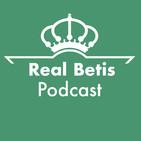 Previa | Osasuna - Real Betis. Tres puntos o tres puntos