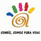 #01 programa aÇucar en portugal 17-06-2017