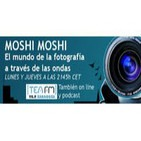 Moshi-Moshi 001