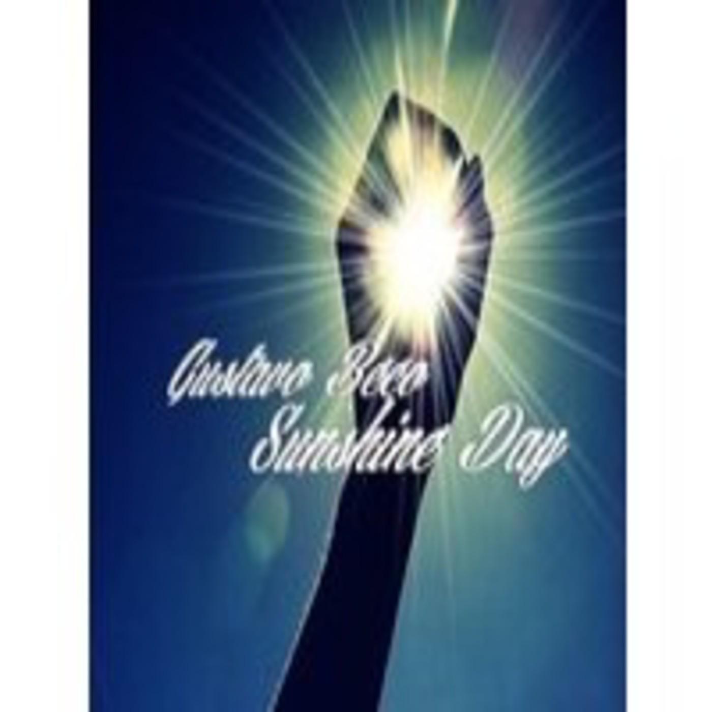 Gustavo Beco Presents Sunshine Day Episode 004