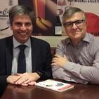 Jordi Romañach nos propone hacer dieta digital