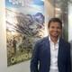 Entrevista a Federico Posadas, Ministro de Cultura y Turismo de la Provincia de Jujuy en El Diario de Turismo 15/3/2018