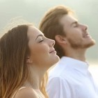 Cierra la boca: La importancia de respirar por la nariz