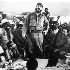 Fidel Castro: La Revolución tiene que defenderse