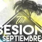 Sesion Reggaeton Septiembre 2019