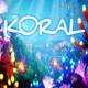 EBP 5x14 - Sony y Microsoft firman un acuerdo HISTÓRICO, entrevista a CARLOS CORONADO (creador de KORAL) y más