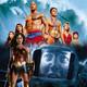 Batseñales - T03E22 ('A 47 metros', 'Baywatch' y 'Wonder Woman')