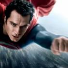 Ep. 42.- Historias INCREÍBLES de SUPERACIÓN! Supermanes cotidianos.