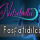 Nutribella - FOSFATIDILCOLINA
