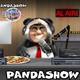 Panda Show - el murrum
