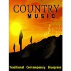 Historias del Pop y el Rock 47: El Country Americano (11-02-2011)