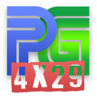 PG 4X29 - Primeros detalles de PS5, Trailer de Star Wars: Jedi Fallen Order
