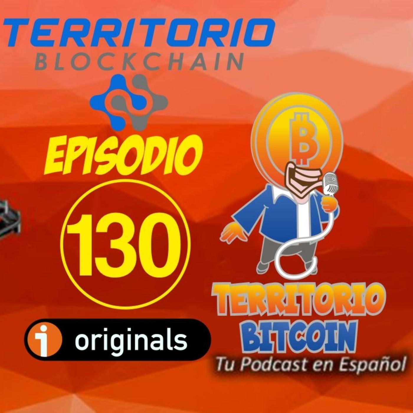 Entrevista con Jorge Farias CEO de Cryptobuyer y nuevo techo de BTC y ETH #130