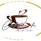 Cafeteando. 071219 p062