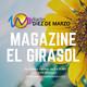 Junio 17 de 2019 resumen de noticias magazine el girasol de radio diez de marzo