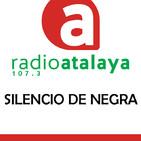 """SILENCIO DE NEGRA: """"La Serenata de San Juan es un homenaje al cuarteto que había en el Centro Filarmónico"""""""