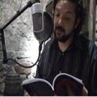 Emisión 156 - Martín Gustavo Echeverría y Los Invisibles