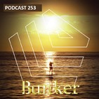 Podcast 253