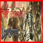 Hyrule Project Episodio 57: Lost Odyssey
