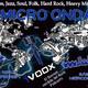 El Micro Ondas Especial Bob Geldof & Boomtown Rats 990