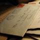 Perlas de Noches Buenas: Cartas de amor