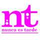1. NUNCA ES TARDE - Candela Radio 91.4FM - 19-09-2018