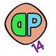 DQP14 - (01/02/17): Nova Dimensió (Montserrat)