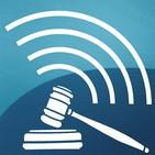 Las objeciones y la Corte Constitucional