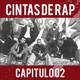 09. Cintas De Rap - Hip Hop Argentino