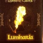 RUMBOIA 70: Dómine Cabra – Luminaria (12:03)