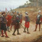 Francisco Pizarro y la conquista del Imperio inca