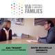 Via families | las alianzas con asociaciones y marcas
