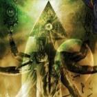 El poder oculto de Masones e Illuminatis