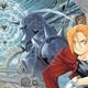 TrihuevOtaku #5 | Fullmetal Alchemist [SPOILERS]