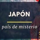 """""""Misterios de Japón"""""""