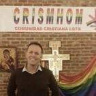 Activismo internacional desde la perspectiva homosexual