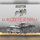 ERDMI_Rugido 2.05_Led Zeppelin