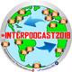 INTERPODCAST 2018 Misión de Audaces Versión Osera Radio