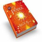Audiolibro El Poder - Rhonda Byrne (parte 1)