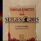 El podcast de C&R - Especial FESTIVAL DE SITGES 2015