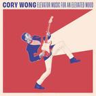 Cloud Jazz Nº 1821 (Cory Wong)