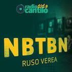 Radio Cantilo- Ruso Verea-NBTBN 11/12/18