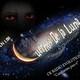 Programa del 07 de junio 2018_en los cuernos de la luna, efecto mandela (3)