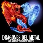 Dragones del Metal Radio (Edición 380)