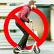 Movilidad. VTC y Patinetes
