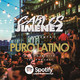 Puro Latino NYC 016 @DJCarlosJimeneznyc