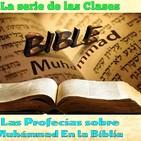 Clase 56, Ahmad, El Paraclito en Evangelio de Juan 15, Dr. Sheij Qomi