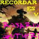 CAP 117 El Asesino Rosario Gutierrez Porfirio Cadena