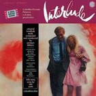 Interlude, 1968. Georges Delerue